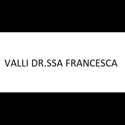 Valli Dr.ssa Francesca Ginecologa - Medici specialisti - ostetricia e ginecologia Reggio nell'Emilia