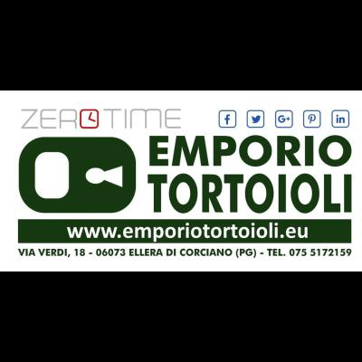 Emporio Tortoioli - Vernici edilizia Corciano