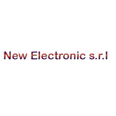New Electronic Delfino Felicia - Elettrotecnica Reggio di Calabria
