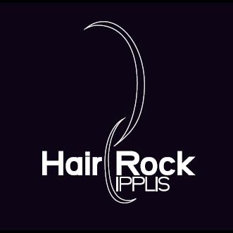 Hair Rock Ipplis - Parrucchieri per donna Premariacco