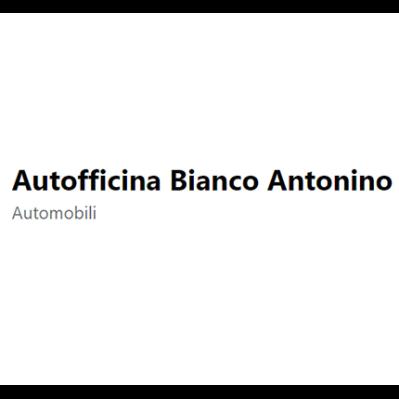Autofficina Bianco - Autofficine e centri assistenza Catania