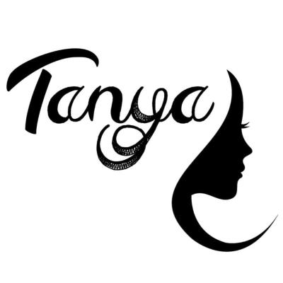 Tanya Arte della Bellezza - Parrucchieri per donna Verona