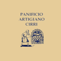 Panificio Artigiano Cirri - Panifici industriali ed artigianali Firenze