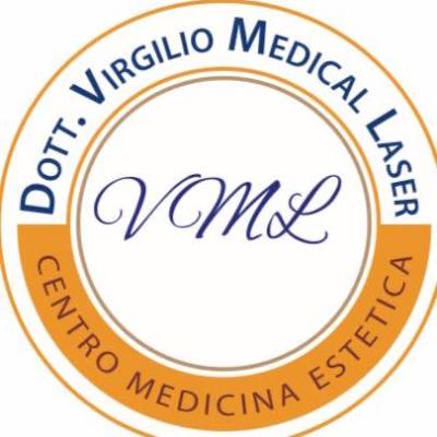 Dott. Virgilio Medical Laser - Medici specialisti - chirurgia plastica e ricostruttiva Bari