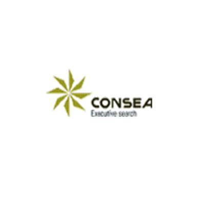 Consea - Ricerca e selezione del personale Torino
