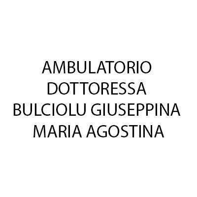Ambulatorio Dottoressa Bulciolu Giuseppina Maria Agostina - Ambulatori e consultori Ferrara