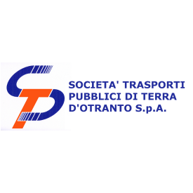 Società Trasporti Pubblici di Terra d'Otranto s.p.a. - Autolinee San Cesario di Lecce