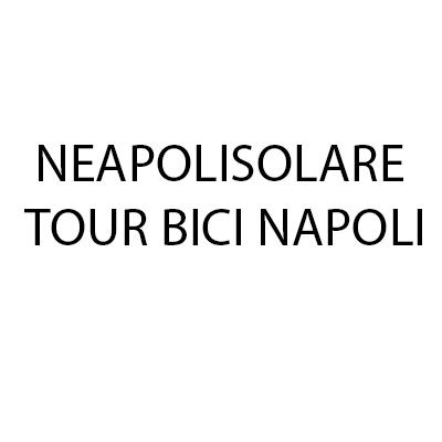 Neapolisolare Tour Bici Napoli - Biciclette - vendita al dettaglio e riparazione Napoli