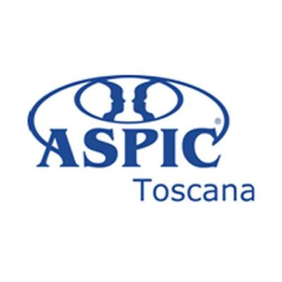 Aspic Toscana - Scuole di orientamento, formazione e addestramento professionale Firenze