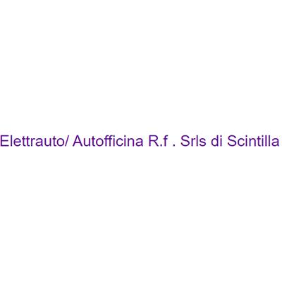 Elettrauto Officina Meccanica R.F. Scintilla - Elettrauto - officine riparazione Ferentino