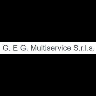 G. e G. Multiservice - Traslochi Roma