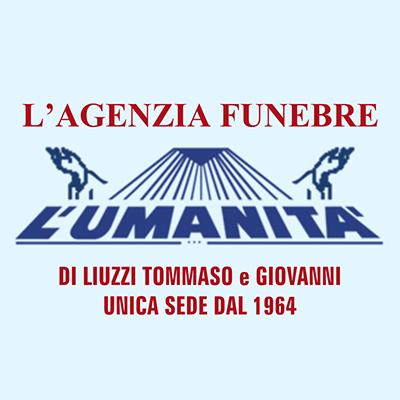 Agenzia Funebre L'Umanità Liuzzi Tommaso - Onoranze funebri Taranto