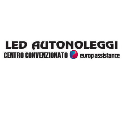 Led Autonoleggi - Autonoleggio Bologna