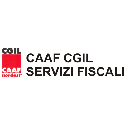 Caaf Cgil Belluno Centro Servizi Fiscale - Consulenza commerciale e finanziaria Cortina d'Ampezzo