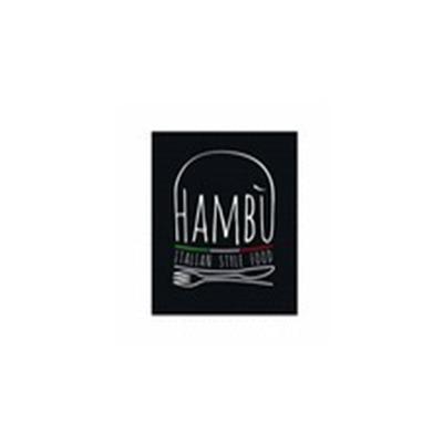 Ristorante Hambù - Bar e caffe' Varese