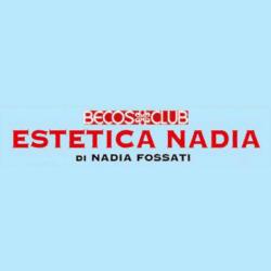 Estetica Nadia