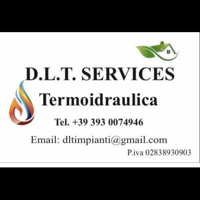 D.L.T. Services Termoidraulica Daniele Lai - Impianti idraulici e termoidraulici Loiri Porto San Paolo