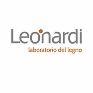 Leonardi Laboratorio del legno