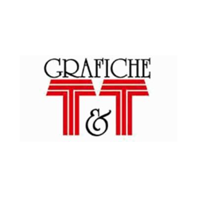 Grafiche T. e  T. - Pubblicita' - insegne, cartelli e targhe Rivignano Teor