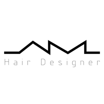 I Maruzzelli Parrucchieri - Parrucchieri per donna Frattamaggiore