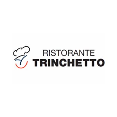 Ristorante Trinchetto - Ristoranti Viareggio