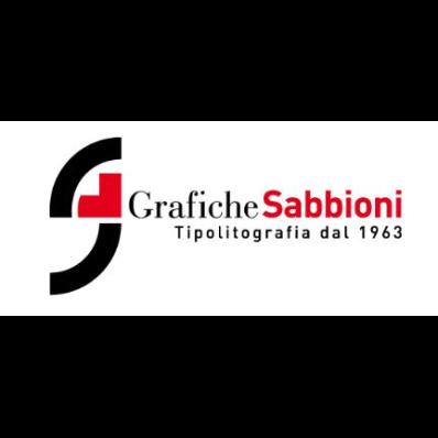 Grafiche Sabbioni - Tipografie Città di Castello