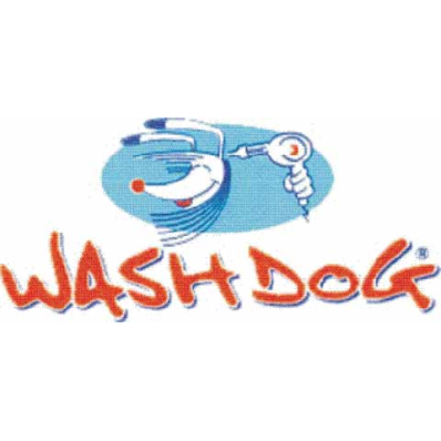 Wash Dog Cat - Animali domestici - toeletta Carcare