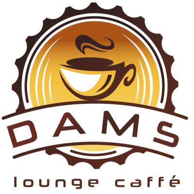 Dams Lounge Caffè - Bar e caffe' Crespina Lorenzana