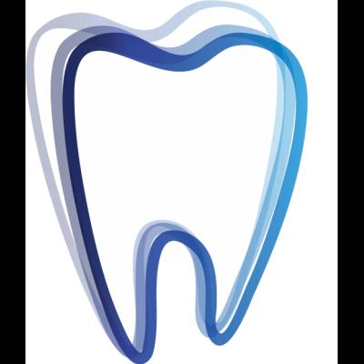 Centro Dentistico Lombardo - Dentisti medici chirurghi ed odontoiatri Besana in Brianza