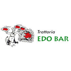 Trattoria Edobar - Ristoranti Sori