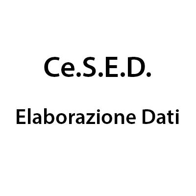 CE.S.E.D. - Elaborazione dati - servizio conto terzi Ronciglione