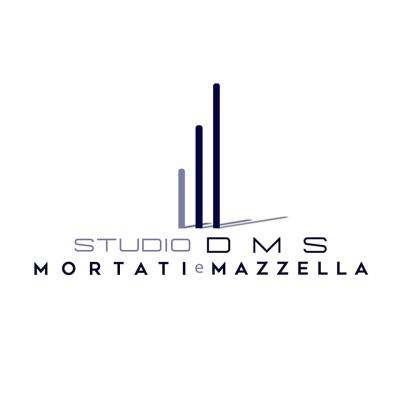 Studio Dms Mortati e Mazzella - Consulenza di direzione ed organizzazione aziendale Piacenza