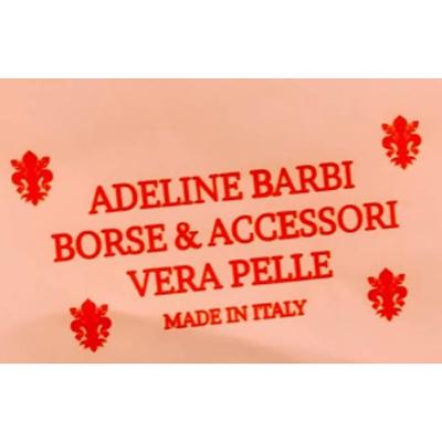 Adeline Barbi Borse & Accessori Vera Pelle - Pelletterie - vendita al dettaglio Salò