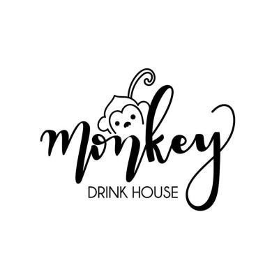 Monkey Drink House - Locali e ritrovi - birrerie e pubs Matera