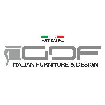 Falegnameria Gdf Italian Furniture & Design - Falegnami Lamezia Terme