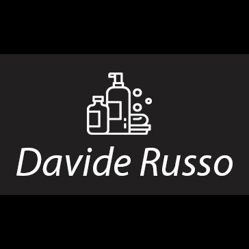 Davide Russo - Agenti e rappresentanti di commercio Campiglia Marittima