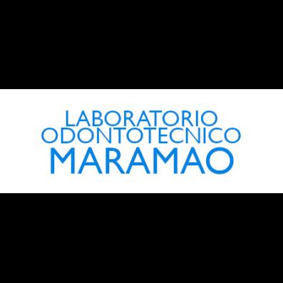 Laboratorio Odontotecnico Maramao - Odontotecnici - laboratori Frosinone