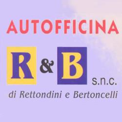 Autofficina R. & B. - Autofficine e centri assistenza Sona