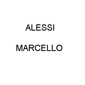 Alessi Marcello - Medici specialisti - chirurgia plastica e ricostruttiva Milano