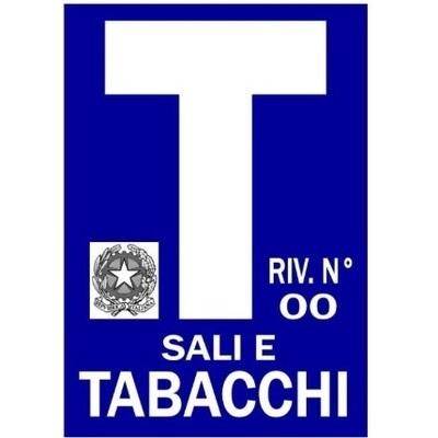 Tabaccheria Canepa - Tabaccherie Rapallo