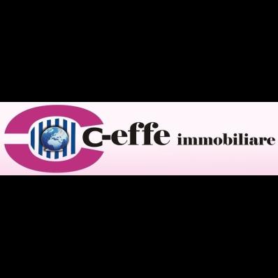 C-Effe Immobiliare - Agenzie immobiliari Casella