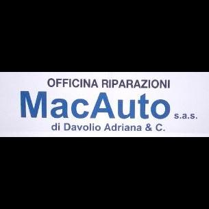 Mac Auto - Autofficine e centri assistenza Correggio