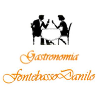 Gastronomia Fontebasso - Gastronomie, salumerie e rosticcerie Maserada sul Piave