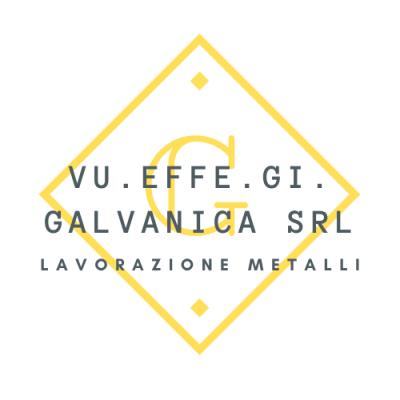 Vu.effe.gi.Galvanica srl - Trattamenti e finiture superficiali metalli Roma