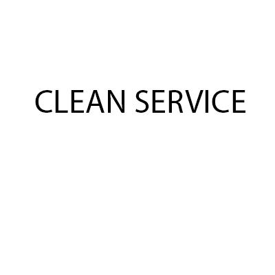 Clean Service - Macchine pulizia industriale Rubano