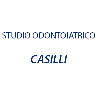Studio Odontoiatrico Casilli - Dentisti medici chirurghi ed odontoiatri Palestrina