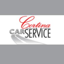 Cortina Car Service - Autonoleggio Cortina d'Ampezzo