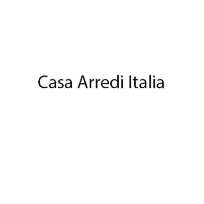 Casa Arredi Italia - Arredamenti - vendita al dettaglio Ventimiglia