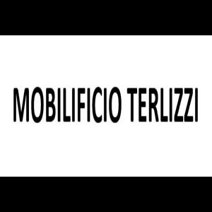 Mobilificio Terlizzi - Elettrodomestici - vendita al dettaglio Apricena