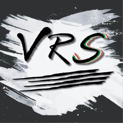 VRS Simulatori - Videogiochi, flippers e biliardini - vendita al dettaglio e noleggio Montenero di Bisaccia